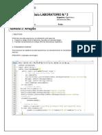 S02.s1 Actividad Práctica_11062020.pdf
