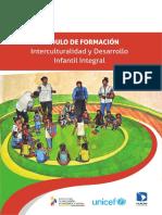 MODULO FINAL_16-11-2017 (1).pdf