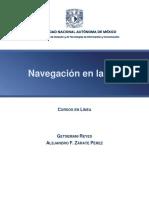 3 Navegacion_en_la_red