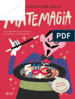 Matemagia.pdf