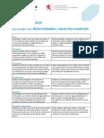 Descriptions_des_projets_se__lectionne__s__FR-EN__LaFu