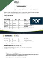 TRABAJO RESPONSABILIDAD E.docx