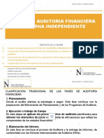 ComplementoCPO_AudFinII_SESION_02.pptx