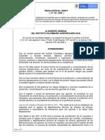 Resolucion-068370-del-27-de-mayo-de-2020