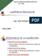 117741453-Albanileria-Marzo-2005-Ing-Julio-Arango-Ortiz.pdf