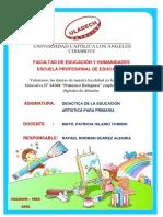 PROYECTO SOCIOEDUCATIVO.pdf