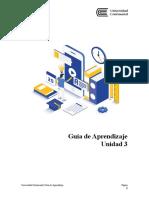 Guia_U3_Laboratorio de liderazgo