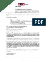 SRemota2B-Ejercicio de transferencia correo electrónico. (1)