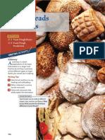 Chap-27-Yeast-Breads--Rolls.pdf