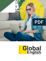 PDF_GEP_Virtual_Ciclo_4.pdf