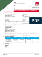 SDB-8403-ES-ES.pdf
