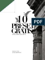 10-Presets-Gratis-Josedaniel.br-_compressed.pdf