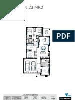 Arlington-Brochure-Plans
