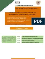 ARTICULO DE REVISIÓN EDf.pptx