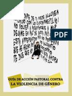 violenciadomestica.pdf