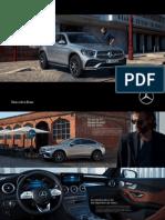 GLC-COUPE-Mercedes-Benz-Carrera-Autos