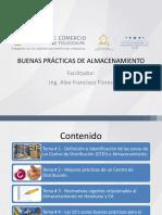 Buenas Practicas Almacenamiento.pdf