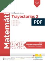 012aa2-trayectorias-2-fichas-2018-para-web