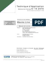 AT-Mauka-Line-5-15-2470-validit-30-juillet-2020