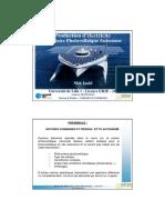 Batterie-panneaux-solaire-6 - Copie.pdf
