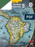 Guía Quinto 2.pdf