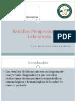 Estudios  Preoperatorios de Laboratorio actualizado2 (1)