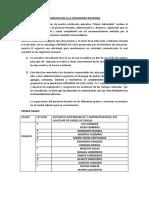 COMUNICADO A LA COMUNIDAD MATERINA (2)