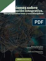 Libro_Digital._Reflexiones_Sobre_Investigacion_Integrativa.pdf