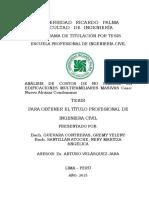 guevara_gy-santillan_nma.pdf