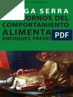 421889634.pdf