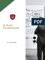 Libro_Business_Plan_Workshop