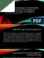Ideas claves licenciamiento_T1.pptx