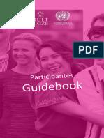 Guía Hult Prize at UPN.pdf