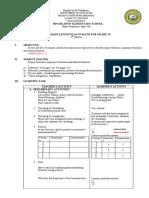 2ND COT_DLP_MATH 4 BY TEACHER SITTIE NOR P CABARO - Copy - Copy.docx