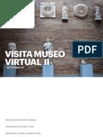 Actividad 2.1   Visita Museo Virtual II.pdf