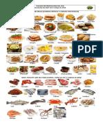 Food Vocab Long Corrected 2020