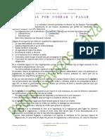 0º  2  Prologo del Libro de C y C.docx