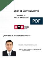 1.- Mantenimiento-Definiciones-1.pdf