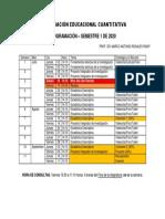 INVESTIGACIÓN EDUCACIONAL CUANTITATIVA-PROGRAMACIÓN-v2