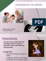 Equidad y Violencia intrafamiliar Manuelita Mateus.pdf