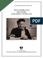 Breve_semblanza_del_Padre_Leonardo_Castellani,_por_Fray_Domingo_Renaudiere_OP