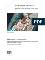 2018-09-06 - Huraa Reclamation EIA with Annexes.pdf