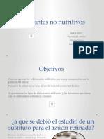 azucar (1) (1).pptx
