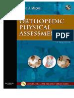 mafiadoc.com_download-orthopedic-physical-assessment-david-j-ma_59f358481723dd89e74bc80a