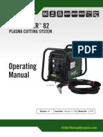 plasma manual-cm82.pdf