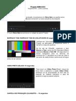 Claquete de Producao.pdf