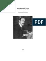 alexander-berkman-o-grande-jogo.pdf