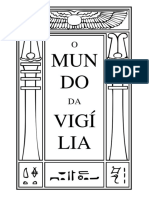 0095-O-Mundo-da-Vigilia