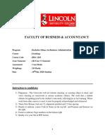 Sociology (1).pdf