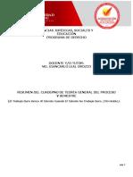CUADERNO TEORIA GENERAL DEL PROCESO